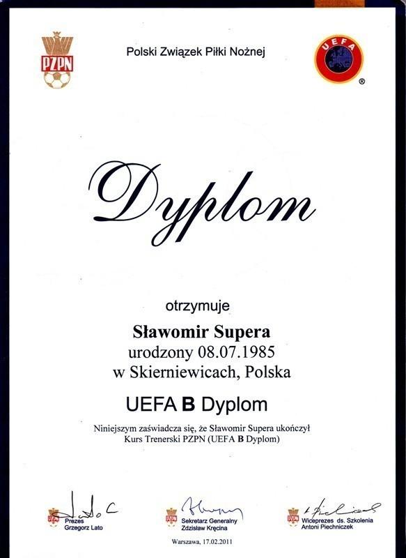 DYPLOM PL