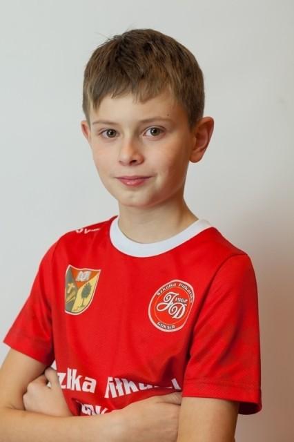 szkółka 2006 - 1  17